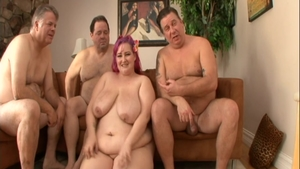 Alluring MILF Eliza Allure wishes for receiving facial in HD
