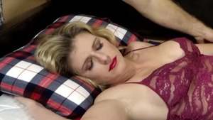 The best sex starring sexy babe