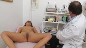 Plowing hard in the company of doctor