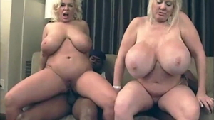 Rough fucking with puffy nipples mature Claudia Marie