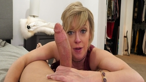 Raw sex with busty blonde hair Dee Williams