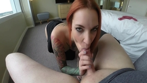 Perfect and wild Silvia Rubi ass fucked