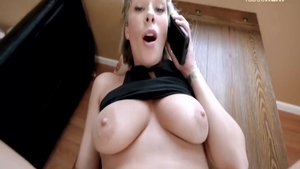Big boobs mature crazy cowgirl fuck