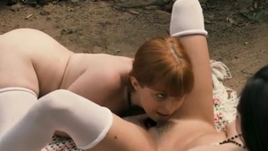 Penny Pax facesitting