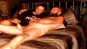 Fetish real fucking with amateur