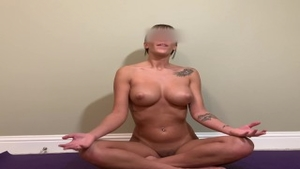 Huge boobs amateur need raw fucking HD