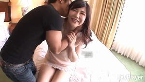 Japanese creampie HD