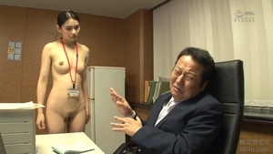 Hardcore sex starring japanese brunette