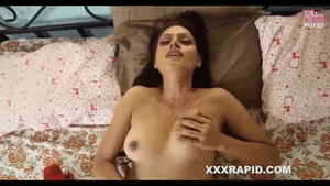 Large tits desi need softcore nailed rough in HD
