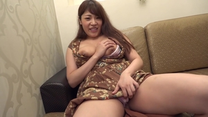 Exotic chick POV at castings in HD