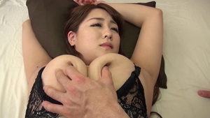 Japanese sex toys in HD