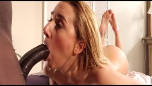 Rough sex together with Katie Morgan and busty Kate England