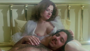 Ron Jeremy pounds hotwife Marlene Willoughby